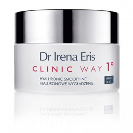 CLINIC WAY 1 CREME DE NUIT 50 ML
