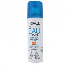 URIAGE EAU THERMALE BRUME...