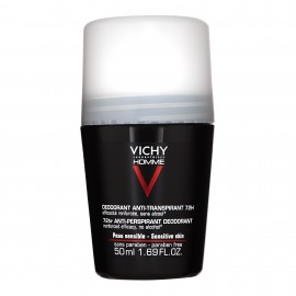 VICHY DEO HOMME ANTI...