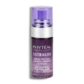 PHYTÉAL ULTRALISS SÉRUM 40ML