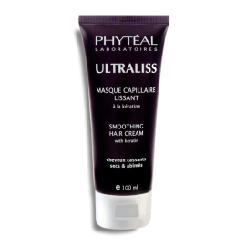 PHYTEAL ULTRALISS MASQUE...