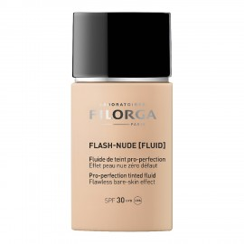 FILORGA FLASH NUDE BEIGE...