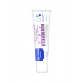 MUSTELA CREME DE CHANGE 100ML