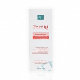XEN FORTI Q10 LOTION ANTI...
