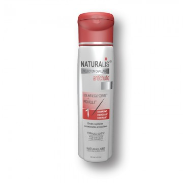NATURALIS SHAMPOING ANTI...