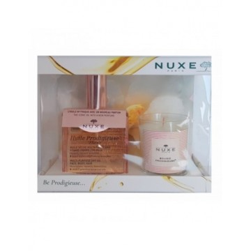 NUXE COFF HP FLORALE 100 ML...