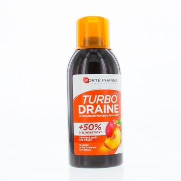 FORTE PHARMA TURBO DRAINE...