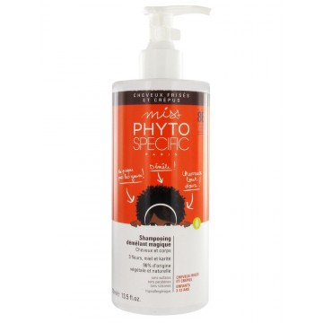 PHYTO SPECIFIC SHAMPOING...