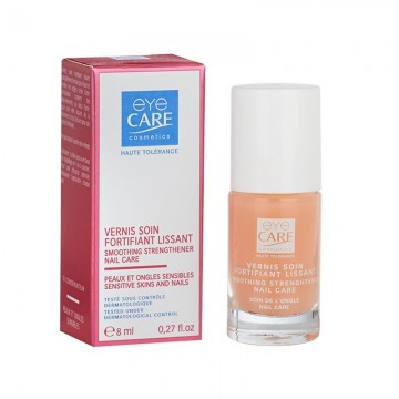 EYE CARE VERNIS FORTIFIANT...