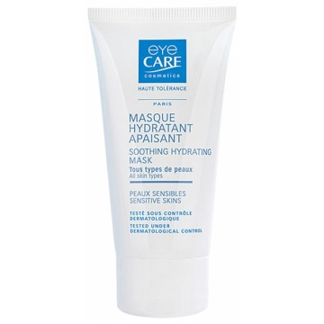 EYE CARE MASQUE HYDRATANT...