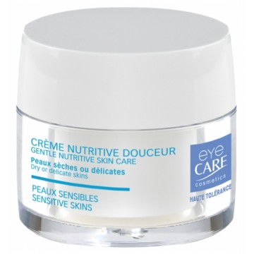 EYE CARE CRÈME NUTRITIVE...