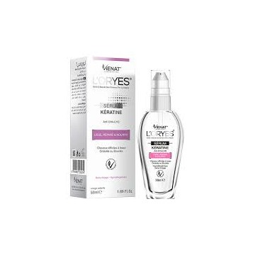 L'ORYES SERUM KERATINE 50ML
