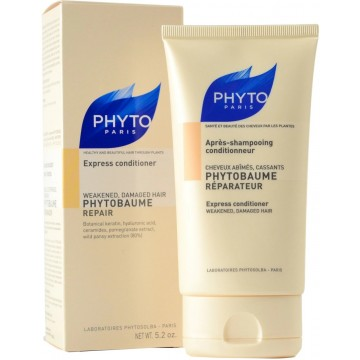 PHYTO PHYTOBAUME REPARATEUR...