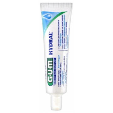 GUM HYDRAL GEL HUMECTANT 50 ML