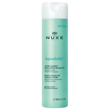 NUXE AQUABELLA LOTION 200ML