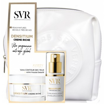 SVR DENSITIUM TROUSSE CREME...