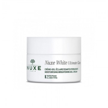 NUXE WHITE ULTIMATE GLOW...