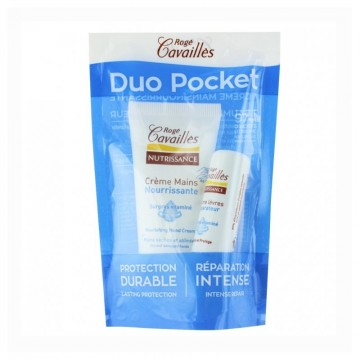ROGE CAVAILLES DUO POCKET...