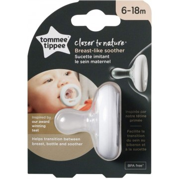 TOMMEE TIPPEE SUCETTE...