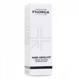 FILORGA HAND ABSOLUT 50 ML