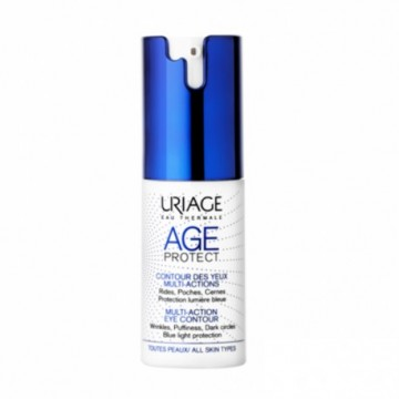 URIAGE AGE PROTECT -...