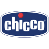 LABORATOIRE CHICCO
