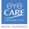 LABORATOIRE EYE CARE